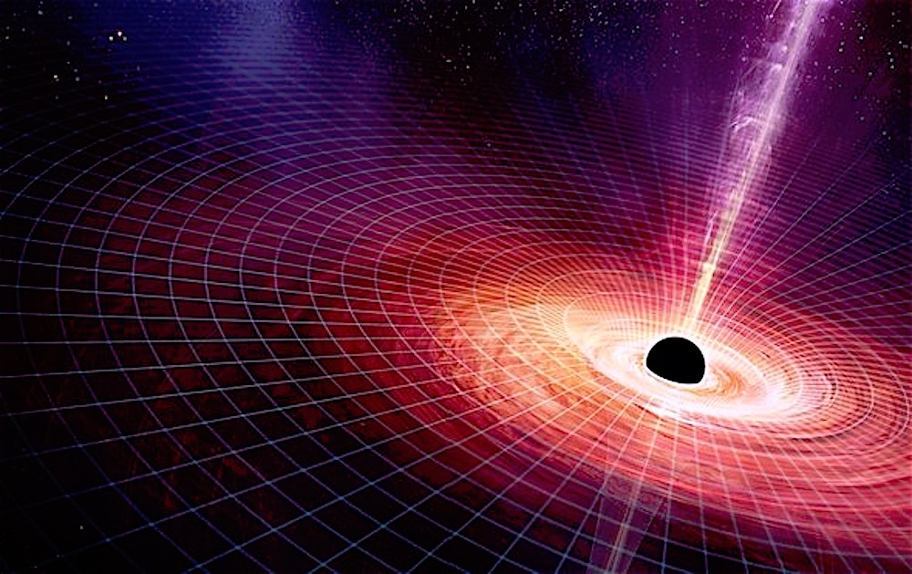 The Puzzle of the First Black Holes