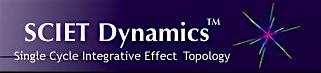 SCIET Dynamics